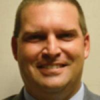 Dr. Bryan Sharpe, MD - Noblesville, IN - undefined