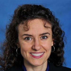 Dr. Jennifer L. Young, MD