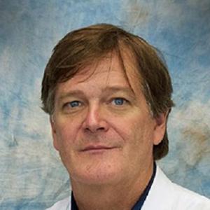 Dr. Bruce S. Senter, MD