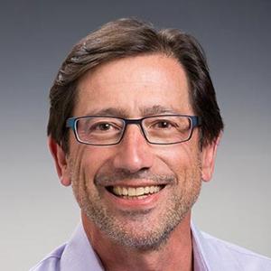 Dr. Michael K. Levy, MD