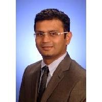 Dr. Jaykumar Thumar, MD - Middletown, CT - undefined