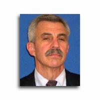 Dr. John G. Propp, MD - Aurora, CO - Vascular Surgery