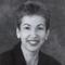 Dr. Leni E. Kramer, MD - Tampa, FL - Rheumatology