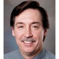 Dr. Raymond Bauer, MD - Saukville, WI - Family Medicine