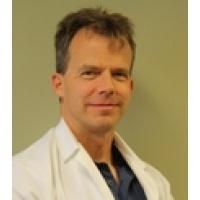Dr. John Bliznak, MD - Abilene, TX - Diagnostic Radiology