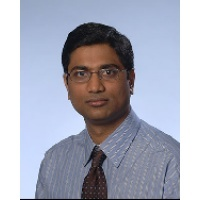 Dr. Raj Vuppalanchi, MD - Indianapolis, IN - undefined