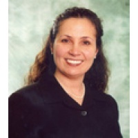 Dr. Patricia Turner, MD - Chicago, IL - undefined