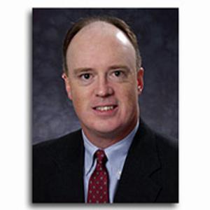 Dr. Michael G. Carlson, MD