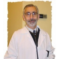 Dr. Steven Tay, MD - New York, NY - undefined