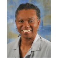 Dr. Crystal Cash, MD - Chicago, IL - undefined