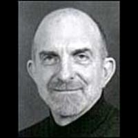 Dr. William Shaffer, MD - Milwaukee, WI - undefined