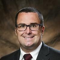 Dr. William Hoffman, DPM - Egg Harbor Township, NJ - undefined