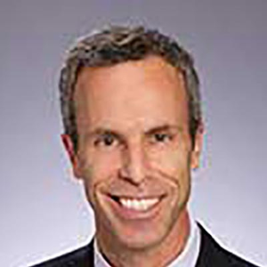 Dr. Andrew M. Axelrad, MD
