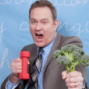 David Grotto - Elmhurst, IL - Nutrition & Dietetics
