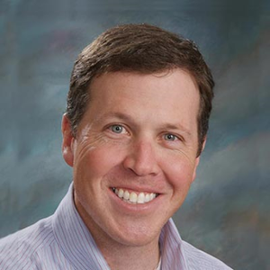 Dr. Terrence S. Bjordahl, MD