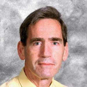 Dr. Hugh P. Liebert, MD