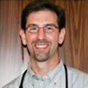 Dr. Edward L. Terrasson, MD