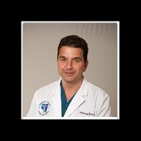 Dr. Nicholas Tselikis, MD - Las Vegas, NV - Cardiology (Cardiovascular Disease)
