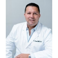 Dr. Medhat Dawoud, DDS - Jersey City, NJ - undefined