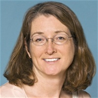Dr. Rebecca Davison, MD - Springfield, VA - Family Medicine