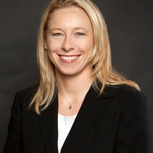 Dr. Vanessa G. Gastwirth, MD