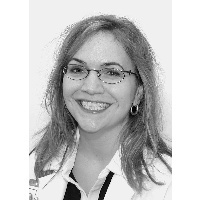 Dr. Christine Phillips, MD - Boston, MA - undefined