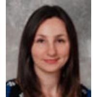 Dr. Magdalene Szuszkiewicz-Garcia, MD - Mansfield, TX - undefined