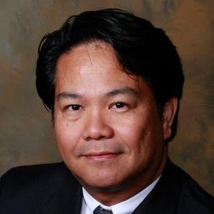 Dr. Gerardo E. Garcia, MD