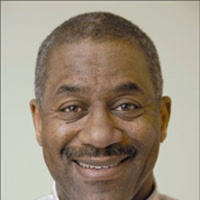 Dr. J Williams, MD - Voorhees, NJ - undefined