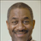 Dr. J R. Williams, MD