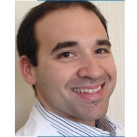 Dr. Jules Hip-Flores, MD - Staten Island, NY - undefined