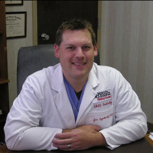 Dr. Jonathan M. Copeland, DDS - Grover, MO - Dentist