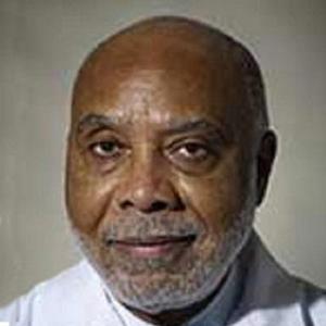 Dr. William Brickhouse, MD