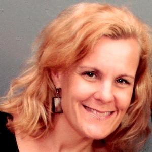 Barbara Roberts - Lakeland, FL - Nutrition & Dietetics