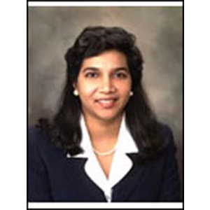 Dr. Ashwini Gundelly, MD