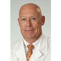 Dr. Michael Townsend, MD - New Orleans, LA - undefined