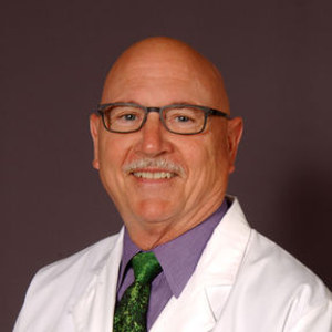 Dr. James M. Marcum, MD