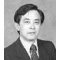 Dr. David Arakaki, MD - Santa Cruz, CA - Anesthesiology