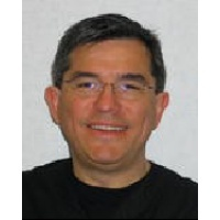 Dr. Jaime Ronderos, MD - Dallas, TX - undefined