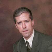Dr. Philip Valent, MD - Deerfield Beach, FL - undefined