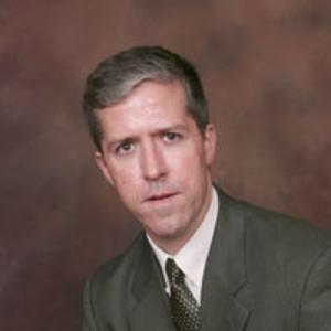 Dr. Philip S. Valent, MD