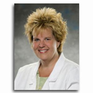 Lori L. Weber, NP