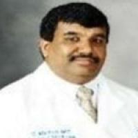 Dr. Sukumar Mathan, MD - Haines City, FL - undefined