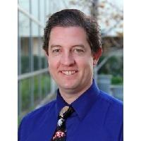 Dr. Steven Mittelman, MD - Los Angeles, CA - undefined