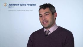 What Are the Benefits of Palliative Care?
