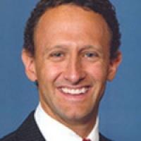 Dr. Harold Hoffman, MD - La Jolla, CA - undefined