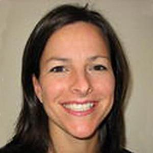 Dr. Mini R. Delashaw, MD - Dallas, TX - Emergency Medicine
