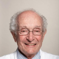 Dr. Richard J. Golinko, MD - New York, NY - Pediatric Cardiology