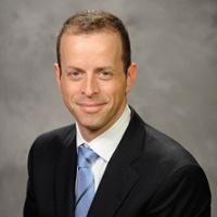 Dr. Eyal Ben-Arie, MD - Atlanta, GA - Vascular Surgery