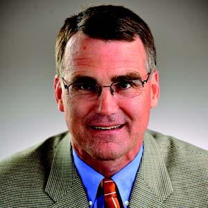 Dr. Andrew Hvidston, MD